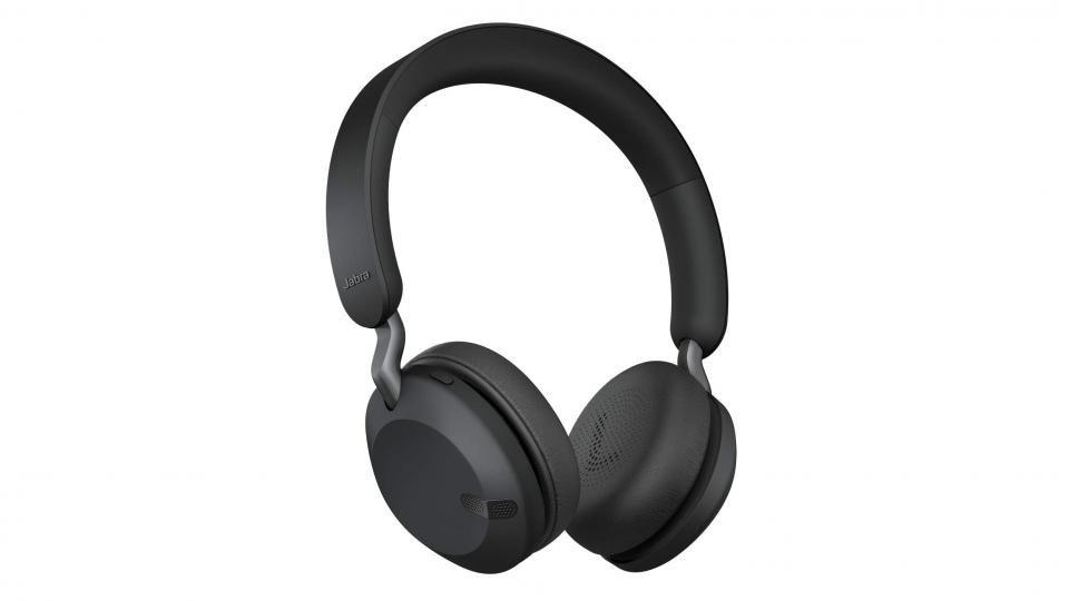 29 Best Jabra Headsets images