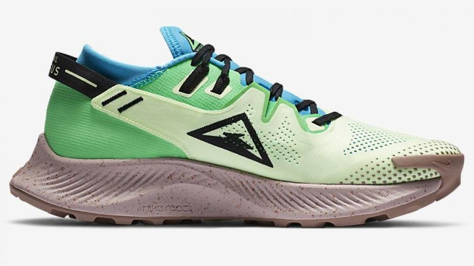 Best trail-running shoes 2020: Head off