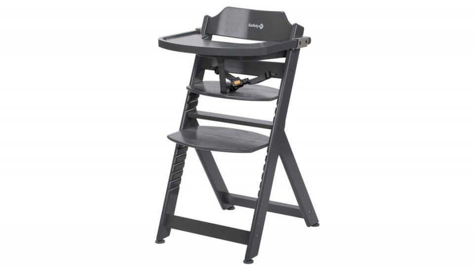 Best High Chair 2021 The, What Is The Best High Chair