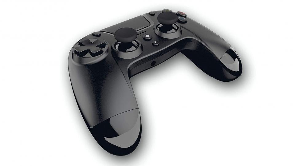 Best Ps4 Controller 2021 The Finest Dualshock 4 Alternatives Expert Reviews