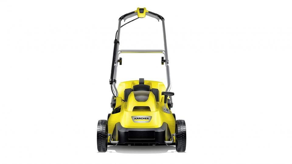 Best cordless lawn mower: Cut the grass without the cable from under £200
