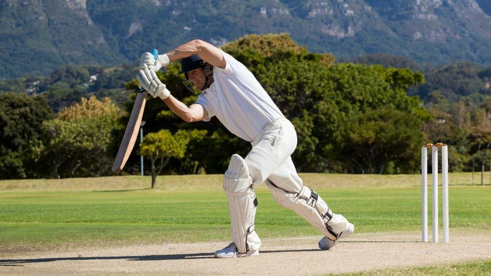 Best cricket bats 2021: Our lowdown of the best willow for power and  finesse | Expert Reviews