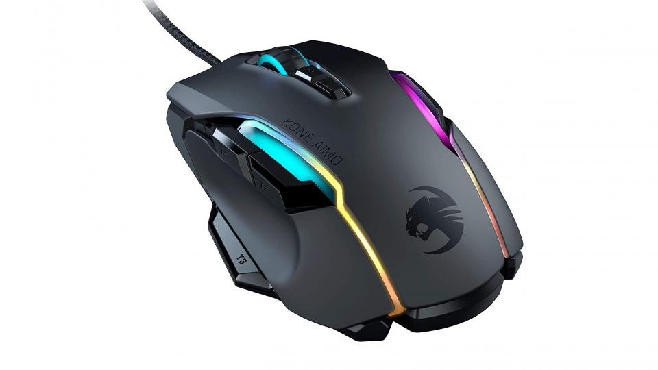 best_gaming_mouse_-_roccat_kone_aimo_remastered.jpg?itok=H-z7XTqx