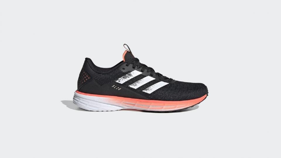 best running shoe under 100