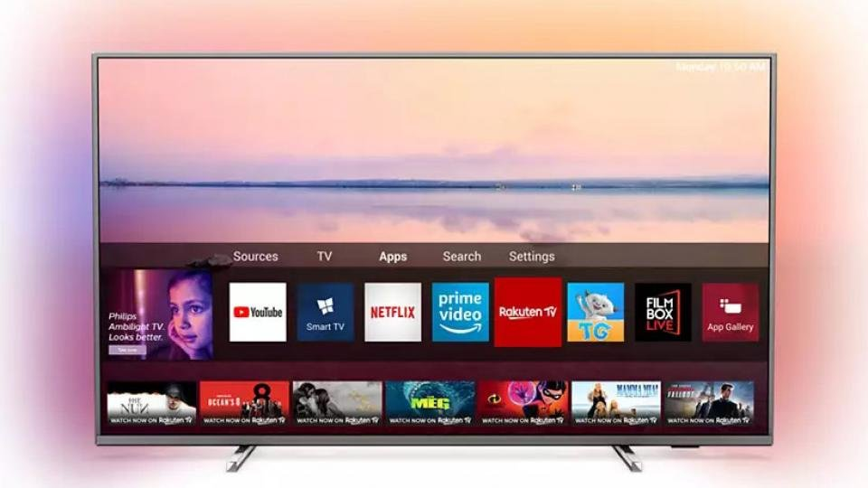 Refurbished Tvs Uk 2020 The Best Places To Buy A Renewed Television Expert Reviews