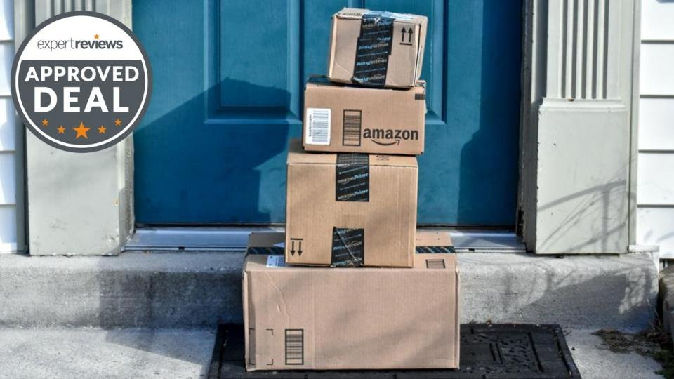 Prime Day Deals Galore On Amazon Warehouse Products Expert Reviews