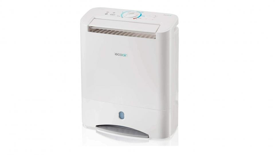 Best dehumidifier 2020: beat unwanted damp and mould in your