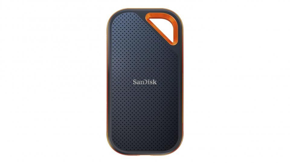 best_external_hard_drive_for_ps5_-_sandisk_extreme_pro.jpg?itok=FaXXoIcd