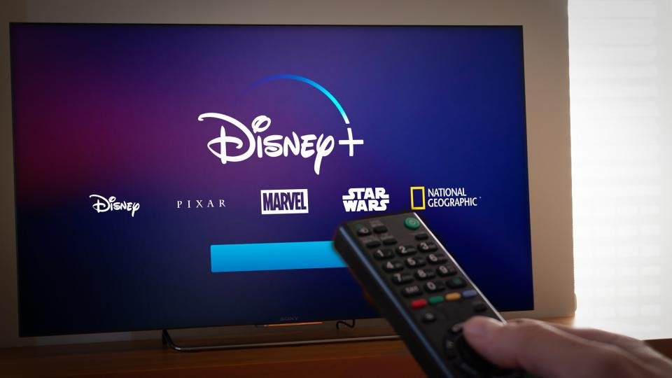 What's new on Disney Plus in February 2021: All the movies ...