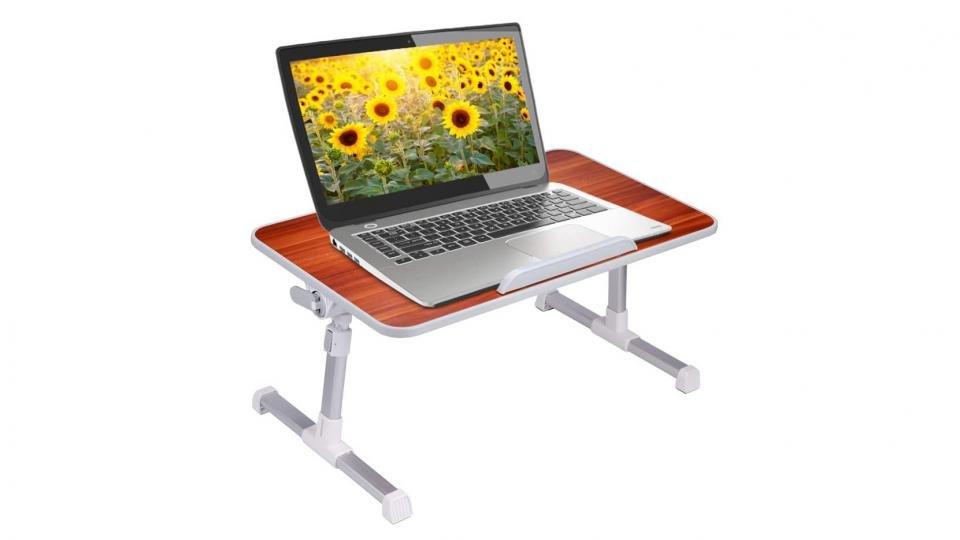 best_laptop_stand_avantree_neetto.jpg?itok=QzCiFw1G