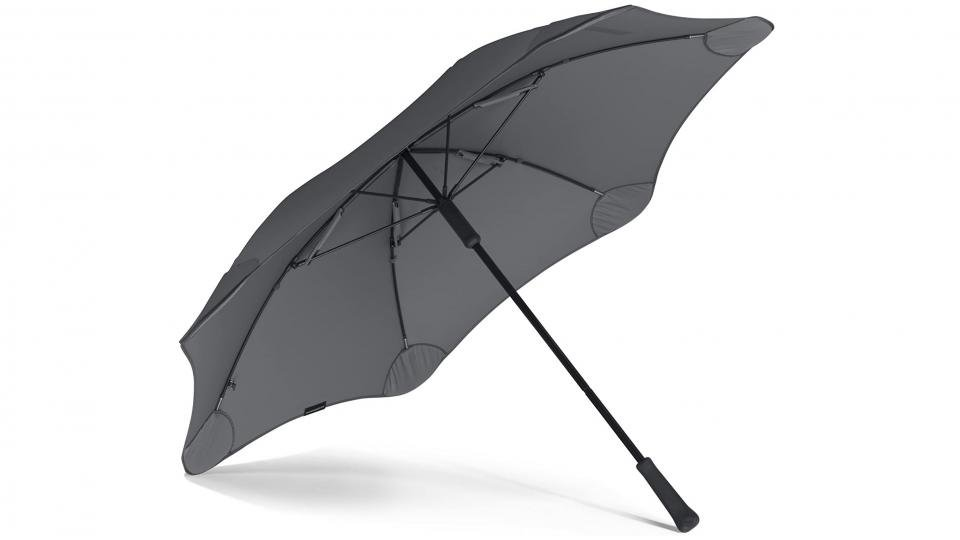 Best umbrella 2021: Stay dry in style from just £9