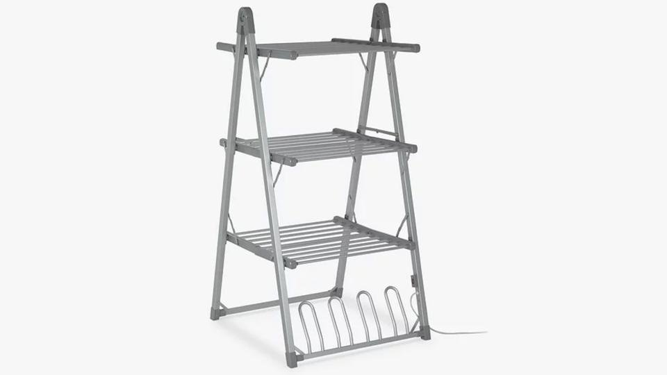 Best clothes airer 2021: The top airers for drying laundry