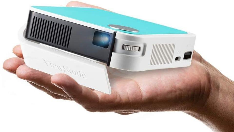 Best outdoor projector 2021: Enjoy movies, TV shows and sports under the open sky