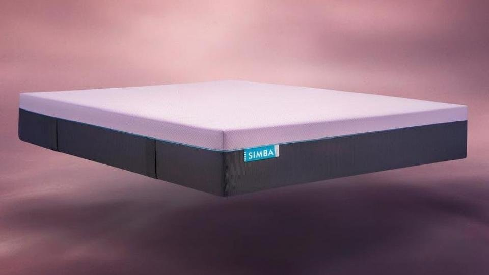 Best hybrid mattress: Our favourites from Simba, Emma and more