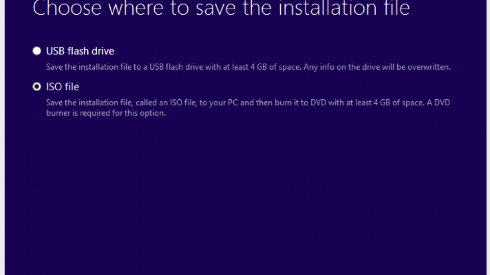windows 7 installation disc download iso