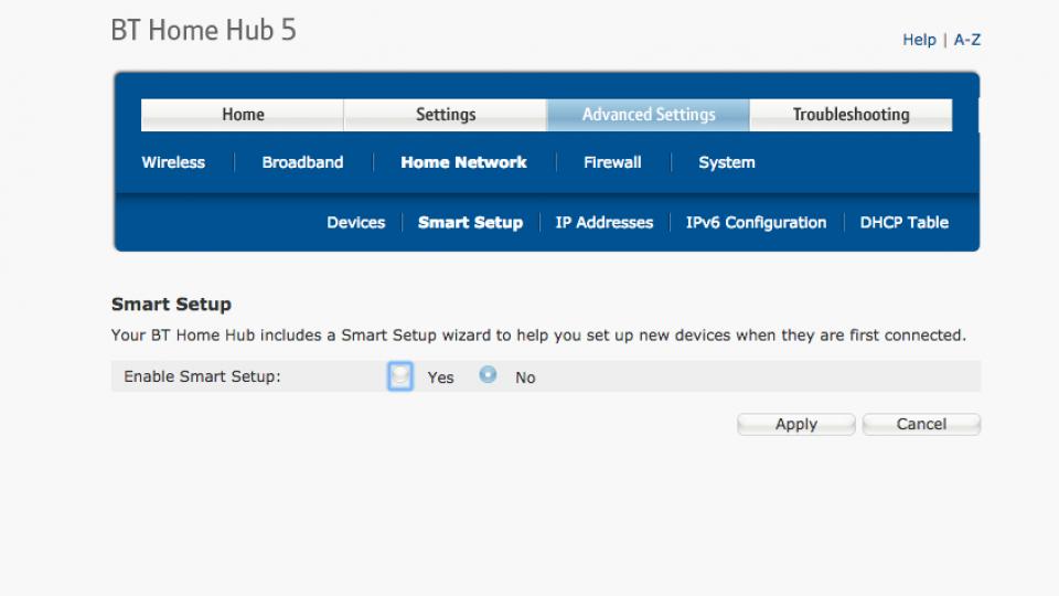 bt_home_hub_5_smart_setup_0?itok\\\= C3pmw26 bt home hub wiring diagram manual e books
