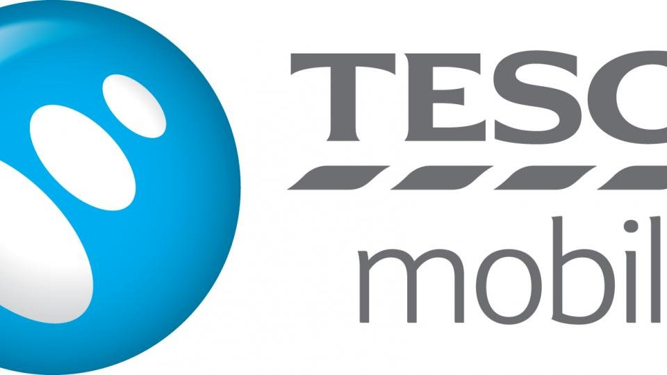Tesco Mobile PAYG customers upgraded to 4G for free | Expert