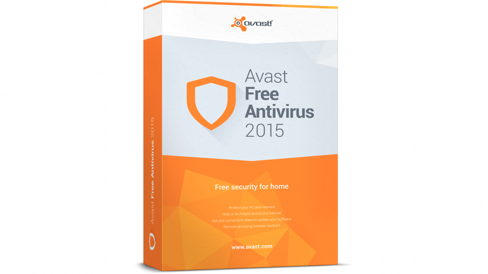 Avast Free Antivirus 2015 review | Expert Reviews