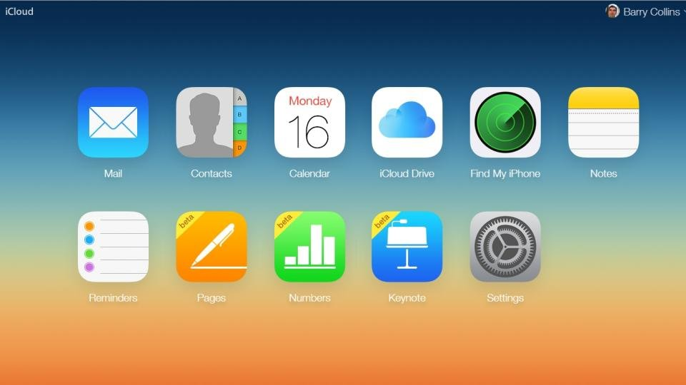 Apple iWork apps now free for all (even Windows users) | Expert Reviews