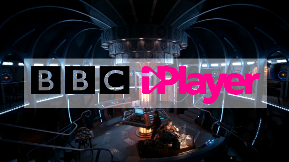 How to stop BBC iPlayer crashing on Android | Expert Reviews