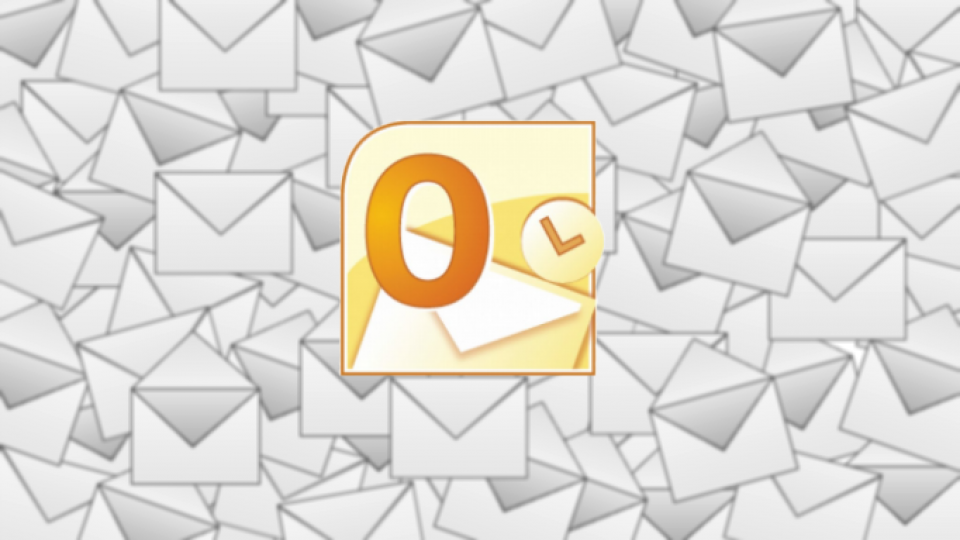 How to restore missing contacts in Outlook | Expert Reviews