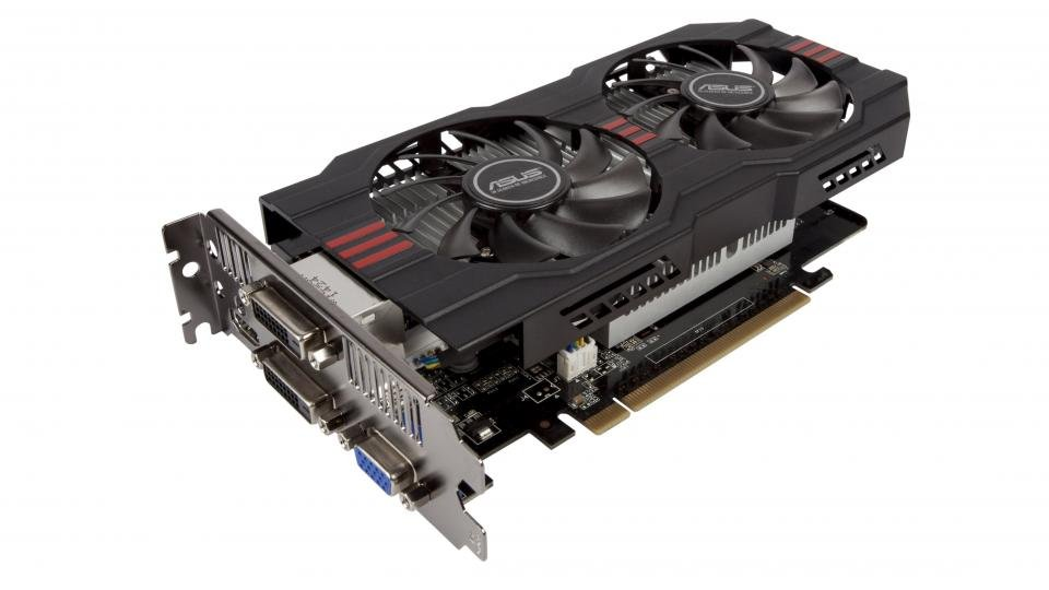 Nvidia 750 Ti X11 Mining Gpu Holder For Mining Rig