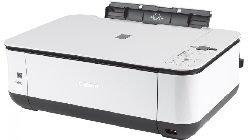 Canon Pixma MP240 review | Expert Reviews