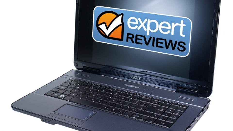 ACER ASPIRE 7715 DRIVERS FOR WINDOWS MAC