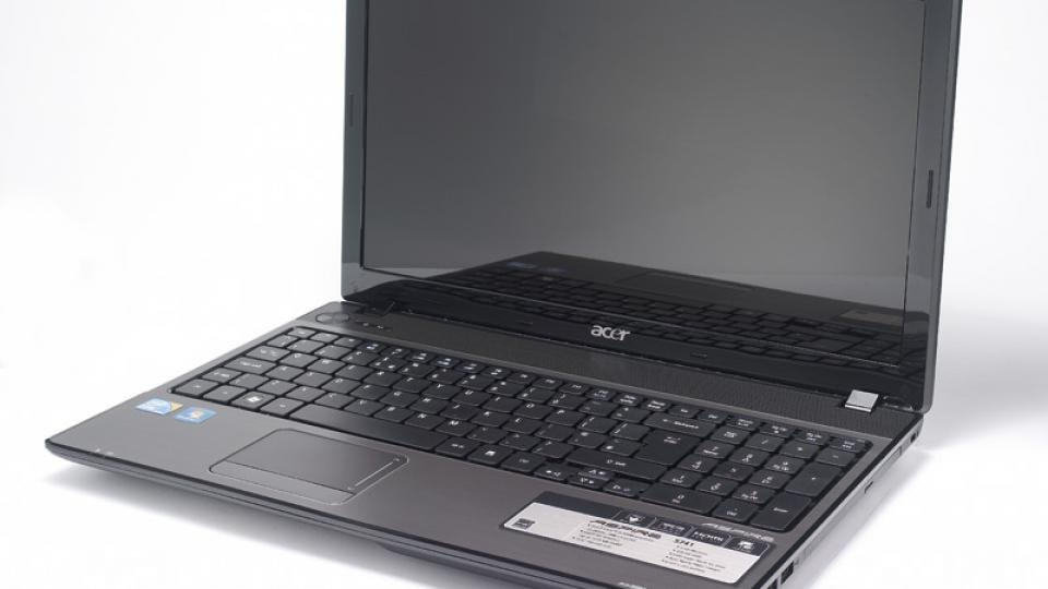Acer Aspire 5741Z Intel AMT Drivers for Windows Mac