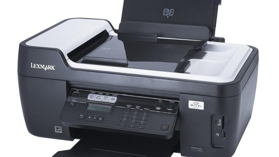 LEXMARK S405 DRIVERS FOR WINDOWS DOWNLOAD