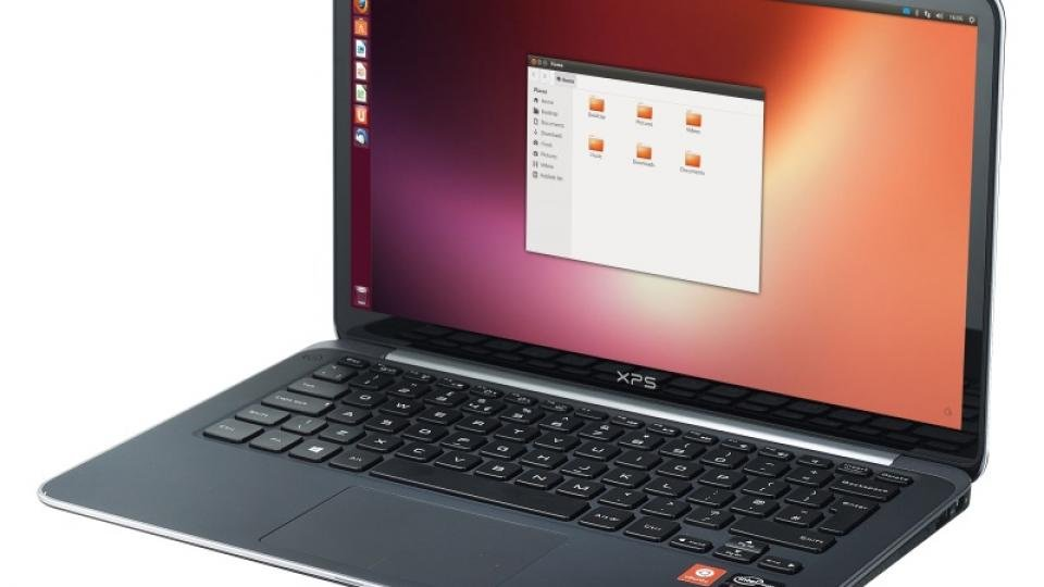 dell xps  developer edition review expert reviews