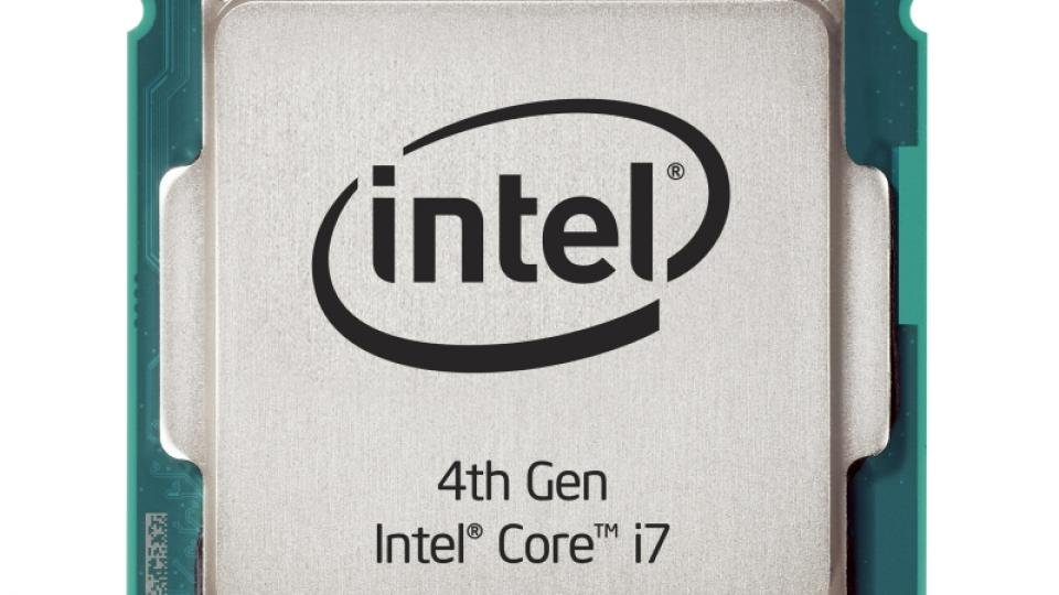 Intel Core i7-4770K (Haswell) Review   Expert Reviews