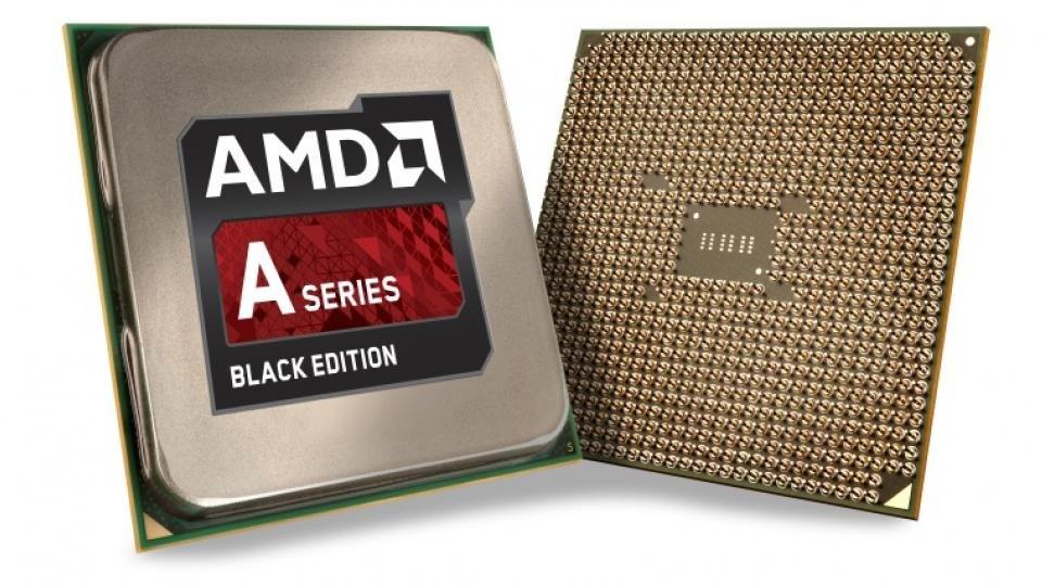 Amd A8 7600 Review Expert Reviews