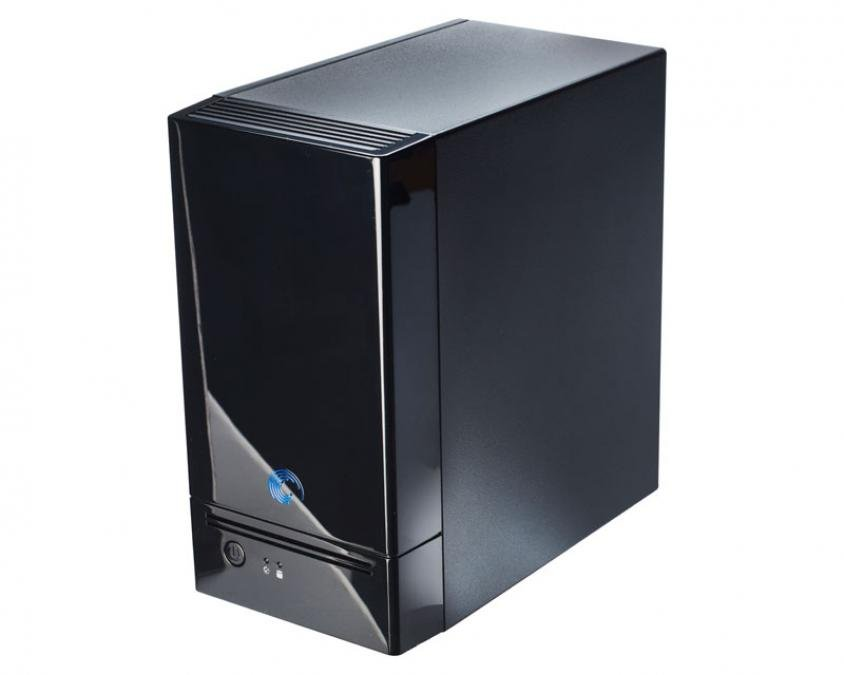 BLACKARMOR NAS 2D WINDOWS 7 DRIVER