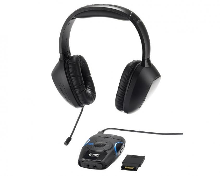 Creative Sound Blaster Recon3D review | Expert Reviews