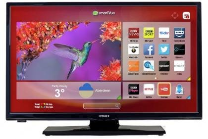 hitachi tvs explained everything you need to know about. Black Bedroom Furniture Sets. Home Design Ideas
