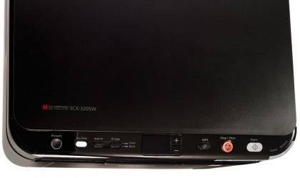 Samsung Scx 3205w Review Expert Reviews