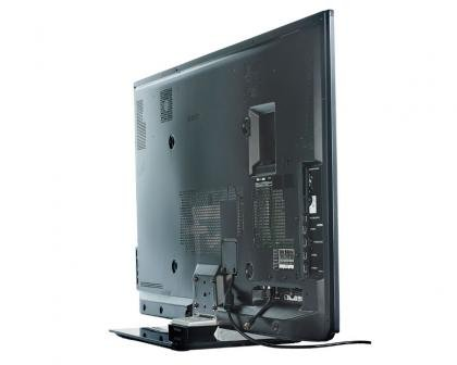 Panasonic Viera Tx P42gt30b Review Tx P46gt30b Tx