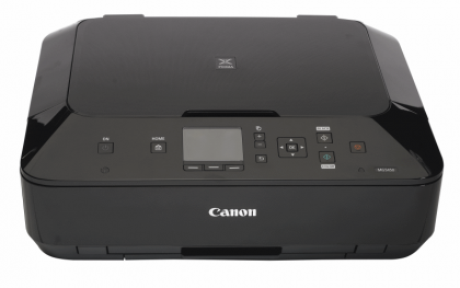 Canon Pixma Mg5450 Review Expert Reviews