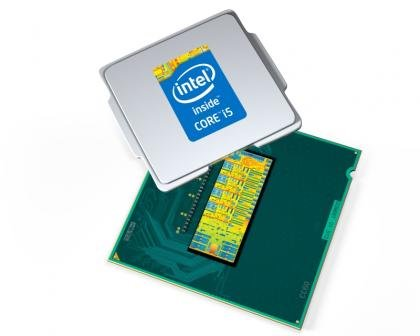 Intel Haswell Core i5-4670K review | Expert Reviews