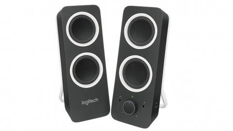 Our Selection Ranges From Cheap Little Stereo Speakers That Cost Under 30 Right The Way Through To 600 Desktop Which Can Stream Audio