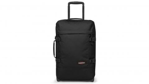 7e3dd97b000d Best hand luggage  The best cabin-size carry-on bags from £28 ...