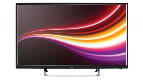 Best UK TV deals  The best cheap Smart TVs in the March sales ... 63fea1ceff75