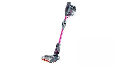 b13582bb5c3 Bag a substantial saving of £156 on the RRP of the Shark DuoClean cordless  vacuum cleaner as part of an Easter sale promo. This IF200UKT2 model is  designed ...