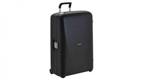 Best suitcase 2019  Pick up a baggage bargain on these stylish and ... f7ab7cc34d9f3