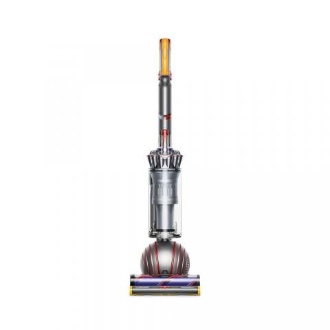 Best vacuum cleaner 2019: The vacuum cleaners you need to