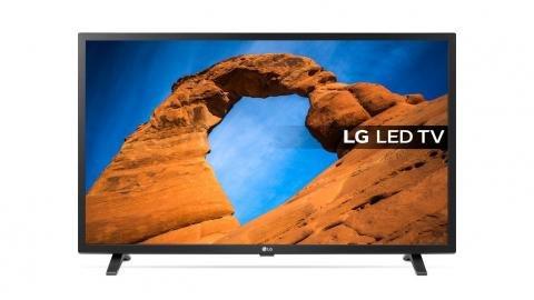 cheap hd tv deals uk
