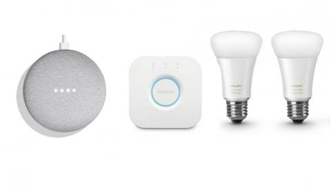 Best Philips Hue deals: Light up your home for less with