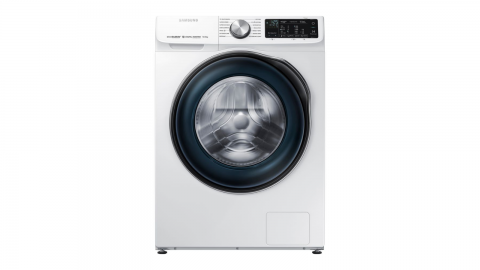 Best washing machine deals this September: Bag a cheap
