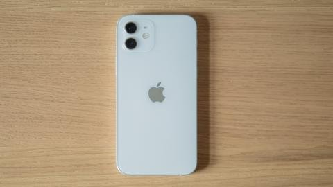 apple_iphone_12_review_4.jpg?itok=g9D4y8lW